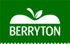 berryton.group